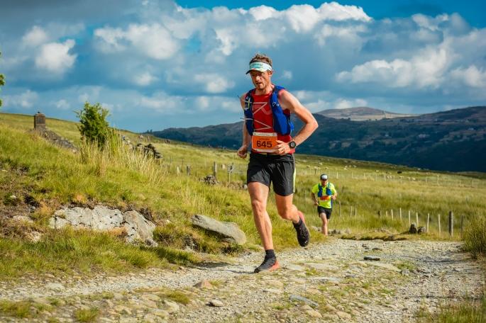 77490859-Scott+Snowdonia+Trail+Marathon+-3032-DSC_9342